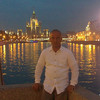 Artur, 41, г.Краснодар