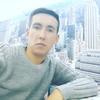 Арман, 26, г.Бишкек