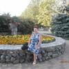 Ольга, 66, г.Добруш