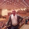 Сергей, 38, г.Энгельс