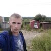 Джек, 31, г.Соликамск