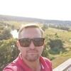 Oleg, 41, г.Обнинск