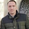Сергей, 40, г.Воткинск