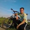 Алексей, 27, г.Докучаевск