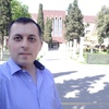 Rashad, 29, г.Сумгаит