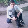 Сергей, 23, г.Новосмолинский