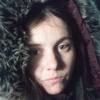 Наташа, 25, г.Золотоноша
