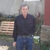 viktor, 59, г.Ладушкин