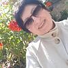 Ludmila, 59, г.Тель-Авив-Яффа