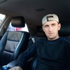 Дмитрий, 25, г.Биробиджан