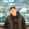 Дмитрий, 35, г.Энергодар
