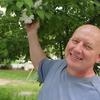 Владимир, 55, г.Серов