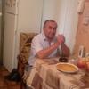 Борис, 56, г.Назрань