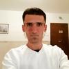 Zahar, 40, г.Ашкелон