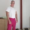 brad, 50, г.Баллеруп