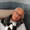 Александр, 56, г.Зеленоград