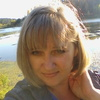 Наталья, 37, г.Октябрьский