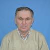 анатолий, 64, г.Белополье