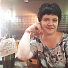 Елена, 46, г.Курган