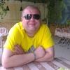 Михаил, 37, г.Игрим