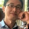 jamiel, 42, г.Тайбэй