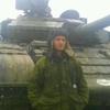полковник, 49, г.Кременец