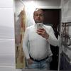 Роман, 42, г.Пестово