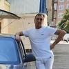 Алексей, 49, г.Черкесск