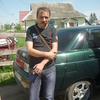 владимир, 46, г.Дорогобуж