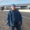 Валера, 48, г.Апатиты