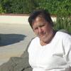 Татьяна, 60, г.Могилёв