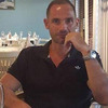 Stavros, 45, г.Салоники