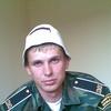 Дмитрий, 30, г.Олонец