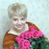нина, 39, г.Москва