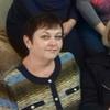Мария, 48, г.Усть-Каменогорск
