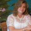 Олька, 45, г.Шахты