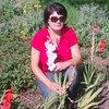 Светлана, 41, г.Корюковка