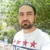 Элшан, 34, г.Каспийск