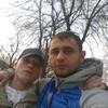 Алекс, 22, г.Уссурийск