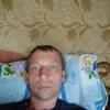 Вадим, 46, г.Воронеж
