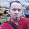 wael, 40, г.Малоархангельск