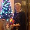 Валентина, 67, г.Санкт-Петербург