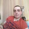 Роман, 23, г.Калининец