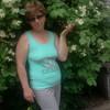 Елена мельникова -куц, 43, г.Болхов