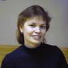 Ольга, 43, г.Люберцы