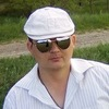 Владимир, 33, г.Волноваха