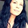 ANNA, 36, г.Бломберг