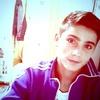 Кирилл, 16, г.Керчь