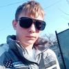 Калян Дикий, 24, г.Боралдай