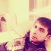 Руслан, 30, г.Туапсе